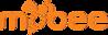 Mobee Company Profile