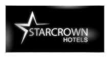 Image result for starcrown hotels