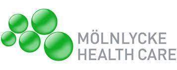 Mölnycke Health Care