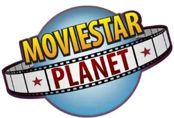 MovieStarPlanet Competitors, Revenue and Employees - Owler