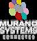 Murano Company Profile