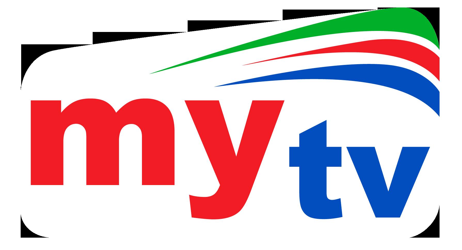 Boishakhi Tv Competitors, Revenue and Employees - Owler Company Profile