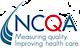 NCQA Company Profile