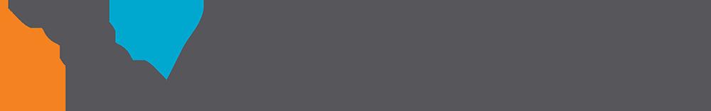 Netskope Company Profile | Owler