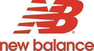 New Balance Athletic Shoe, Inc.