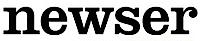 Newser, LLC logo