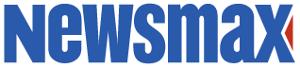 Newsmax Company Profile | Owler