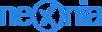 Nexonia Company Profile
