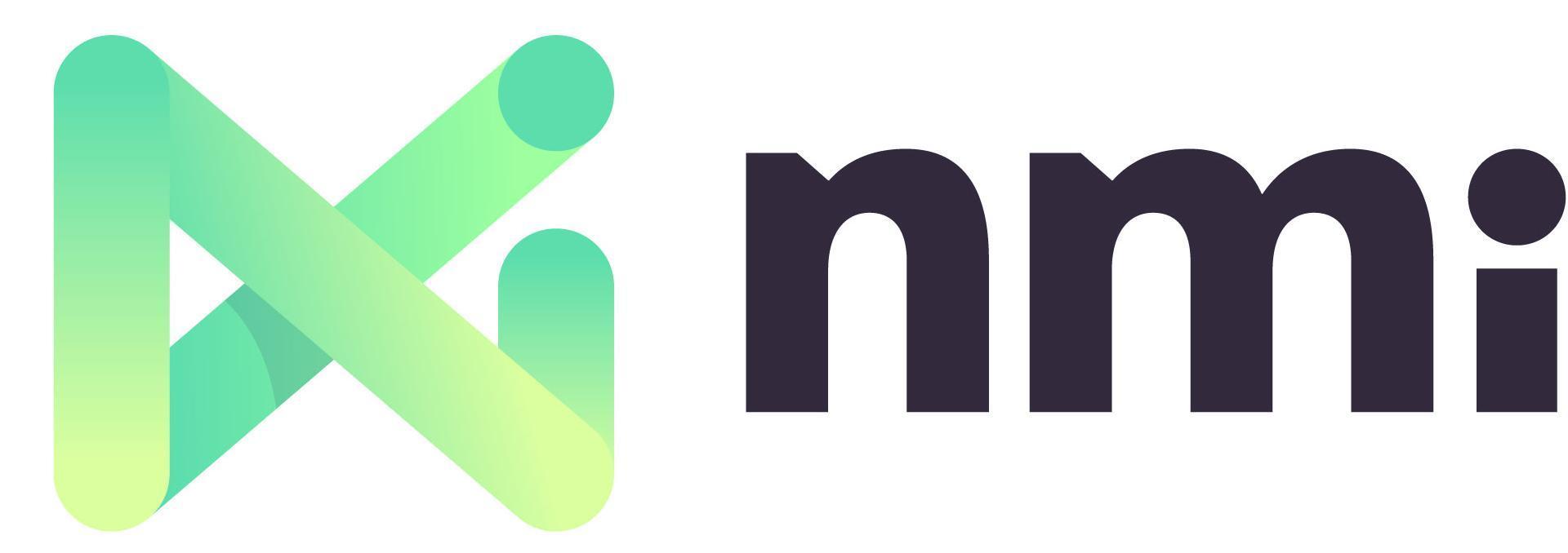 NMI Competitors, Revenue and Employees - Owler Company Profile