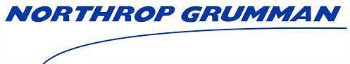 Northrop Grumman Corp /de/