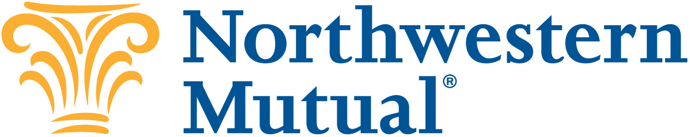 Mutual Of Omaha Competitors Revenue And Employees Owler Company Classy Northwestern Mutual Life Insurance Quote