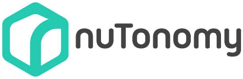 nuTonomy Competitors, Revenue and Employees - Owler Company Profile