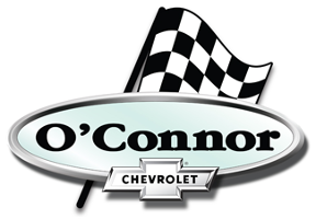O Connor Chevrolet | 2019-2020 Car Release Date