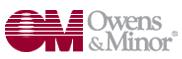 Owens & Minor Inc/va/