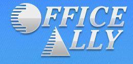 Office Ally Ehr Login >> Office Ally