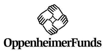 OppenheimerFunds enkelt k fordelingsskjema