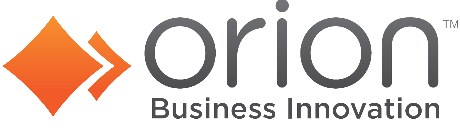 orion systems a Orion controls case executive summary faced with the challenge of continuing to remain the leader in industrial valve systems, orion controls is required to decide whether or not to carry out product improvement redesigns.