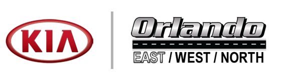Orlando Kia North >> Orlando Kia North Competitors Revenue And Employees Owler Company