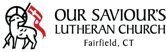 Our Saviour's Lutheran Church