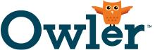 'Owler' from the web at 'https://s3.amazonaws.com/owler-image/logo/owler_owler_20160223_074017_original.png'