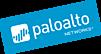 Palo Alto Networks Inc logo