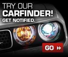 Paul Brown Dodge >> Paul Brown Chrysler Dodge Jeep Ram Zoominfo Com