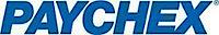 Paychex Inc logo