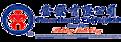 Phoon Huat & Co logo