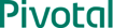 Pivotal Company Profile