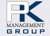 Pk Management Group 75