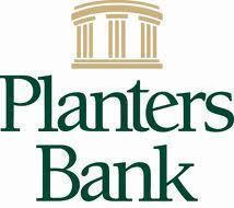 Planters Bank Inc Zoominfo Com