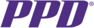 Pharmaceutical Product Development, LLC logo