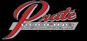 Prate Company Profile | Owler