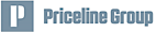 Priceline Group Inc. logo