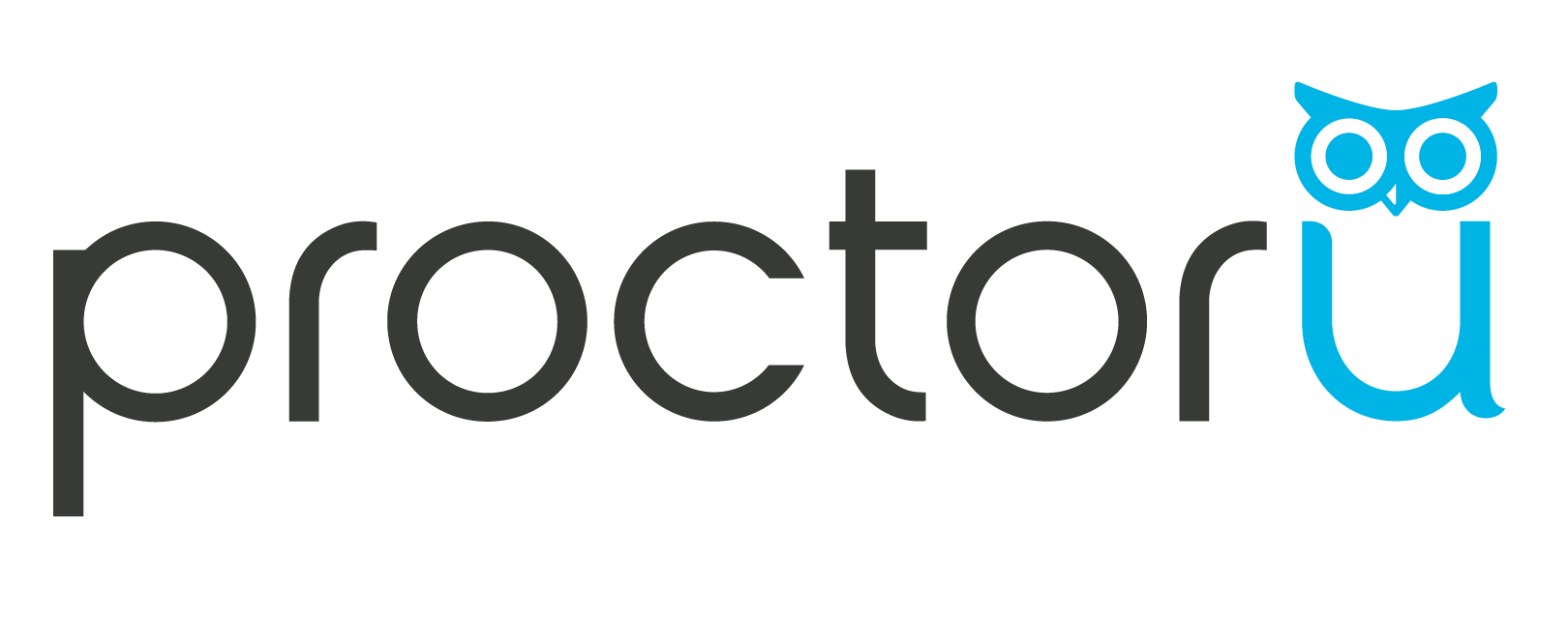 ProctorFree Competitors, Revenue and Employees - Owler