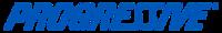 Progressive Corp/oh/ logo