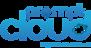 Promptcloud Company Profile