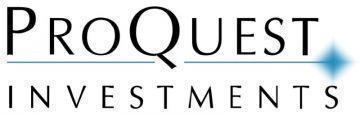 Proquest investments l p 200k investment visa uk algerie