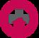 PuroSystems, Inc. logo
