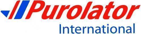 Purolator International, Inc.