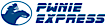Pwnies Company Profile