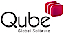 Qube Global Company Profile
