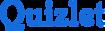 Quizlet Company Profile