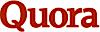 Quora Company Profile