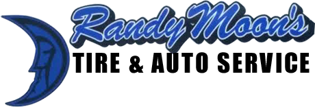 Image result for randy moon tire