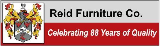 Reid Furniture Company Profile | Owler