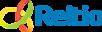 Reltio Company Profile