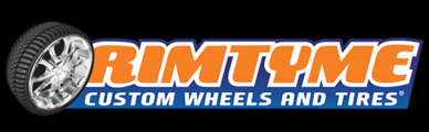 Rimtyme Custom Wheels And Tires Competitors Revenue And Employees