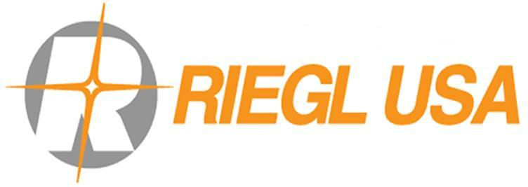 Riegl USA Competitors, Revenue and Employees - Owler Company