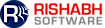 Rishabh Company Profile